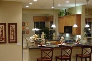 kitchen paint colors oak cabinets doorways magazine