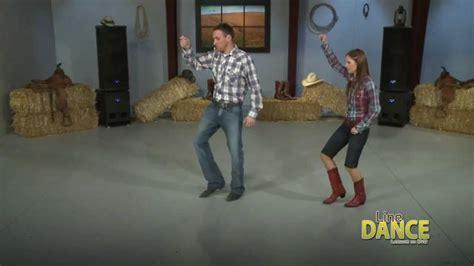 line dance video boot scootin boogie line dance