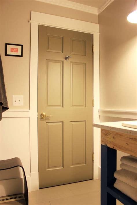 88 images painted doors pinterest paint hallways antiques