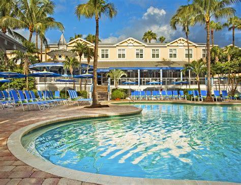 book sheraton suites key west key west hotels