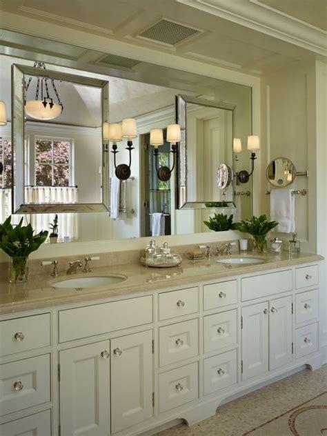 25 photos glamorous beveled mirrors interior designs home