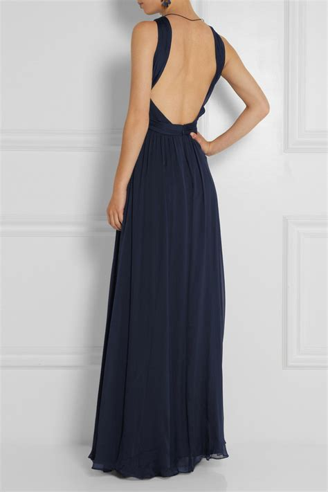 Fashion Forms Sculpting U Plunge Self Adhesive Backless Strapless Net A Porter Com.html
