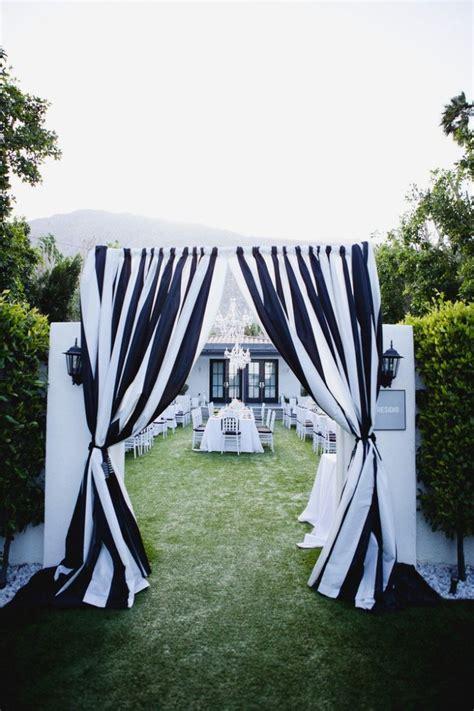 40 inspiring classic black white wedding ideas elegantweddinginvites