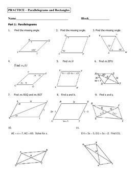 pythagorean theorem word problems worksheets kuta software