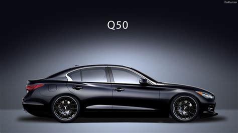 infiniti q50 black wallpaper infiniti q50 2015 infiniti
