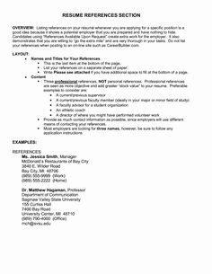 curriculum vitae college professor professor resume professional resume