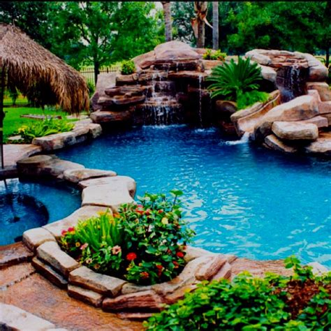 17 images epic pools pinterest awesome swimming backyards