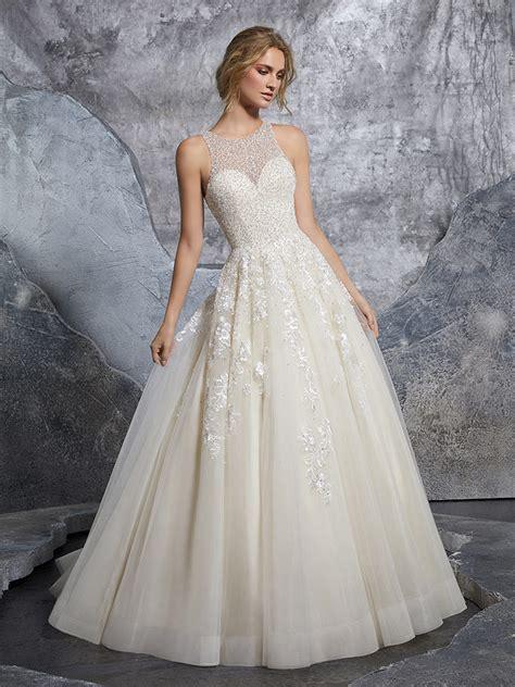 mori lee wedding dresses dressing rooms halesowen