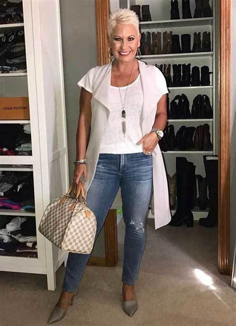 30 summer outfits women 50 outfit styles