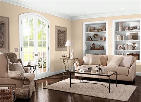 behr vanilla mocha paint colors living room living