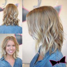 10 short haircuts thin wavy hair http short