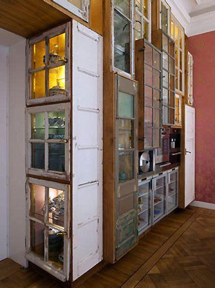 upcycle antique windows small diy greenhouse description pinterest
