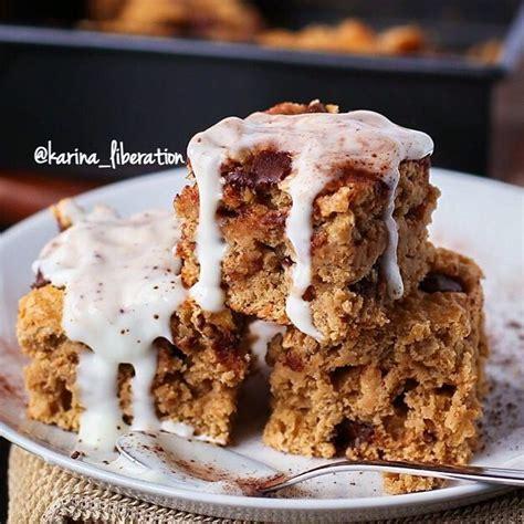 fudgy cappuccino cake bars cafe delites cappuccino cake