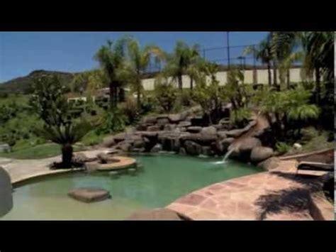 epic backyards johnsons youtube