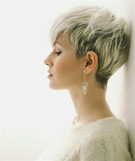 10 Latest Pixie Haircut Designs For Short Hairstyles 2020.html