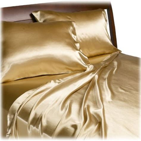 satin sheets sleep judge