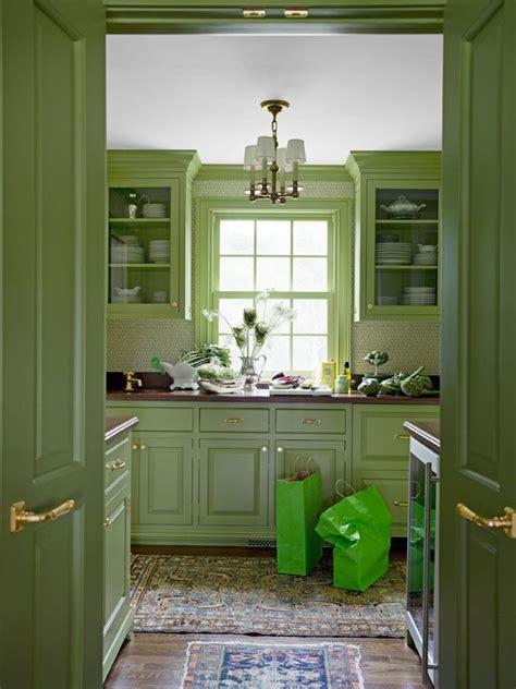 andrea innovative interiors andrea blog trim wall blend
