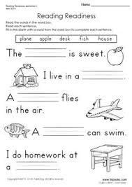 12 kumon images worksheets free math free printable