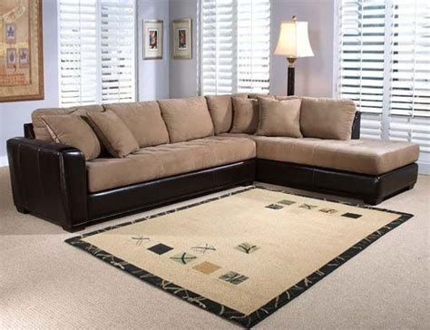 15 collection sectional sofas 600