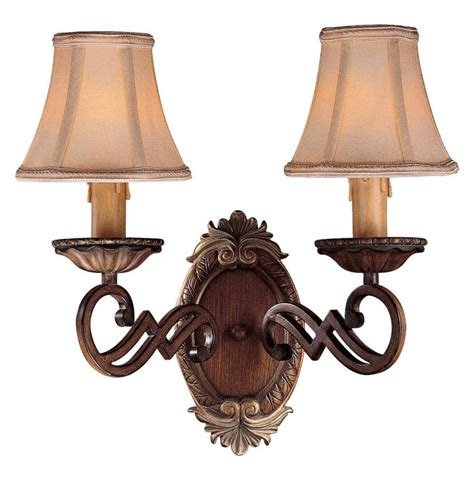 Minka Lavery Belcaro 2 Light Wall Sconce Reviews Wayfair.html