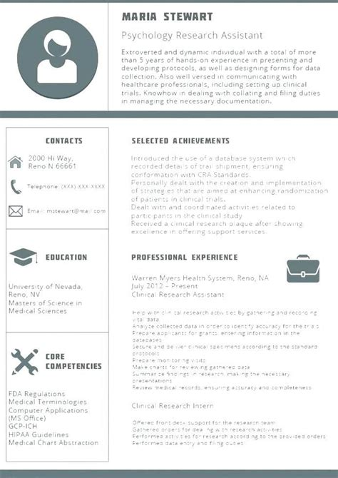 awesome resume template linkedin collection