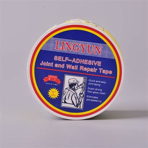 china adhesive glass fiber tape manufacturers suppliers factory