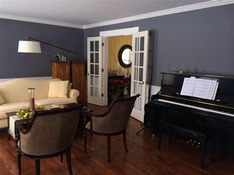 benjamin moore dior gray living room paint rugs
