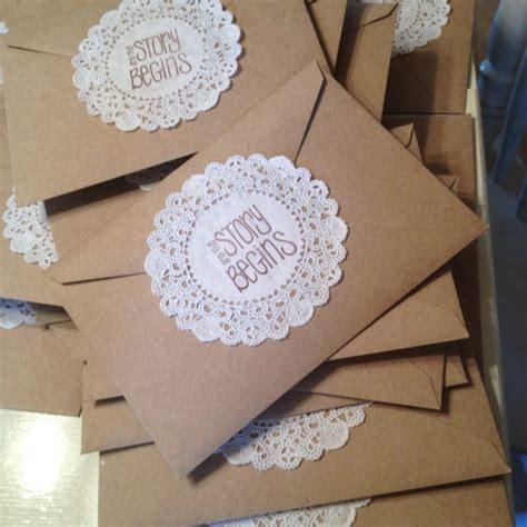 create wedding invitations diy wedding invitation guide topweddingsites