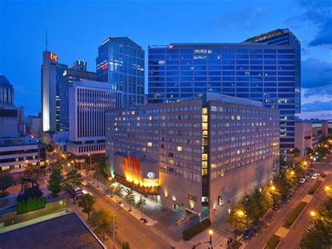 Nashville Tn Downtown Hotels.html