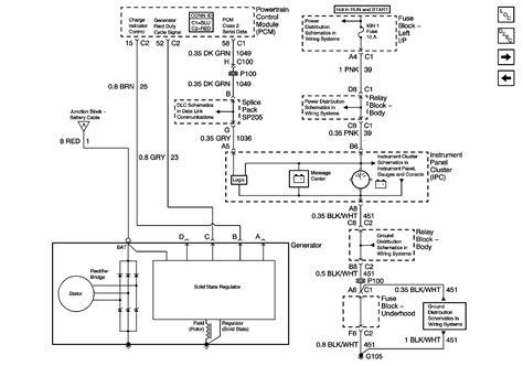 alternator wiring question 99 02 ls1 ls1tech