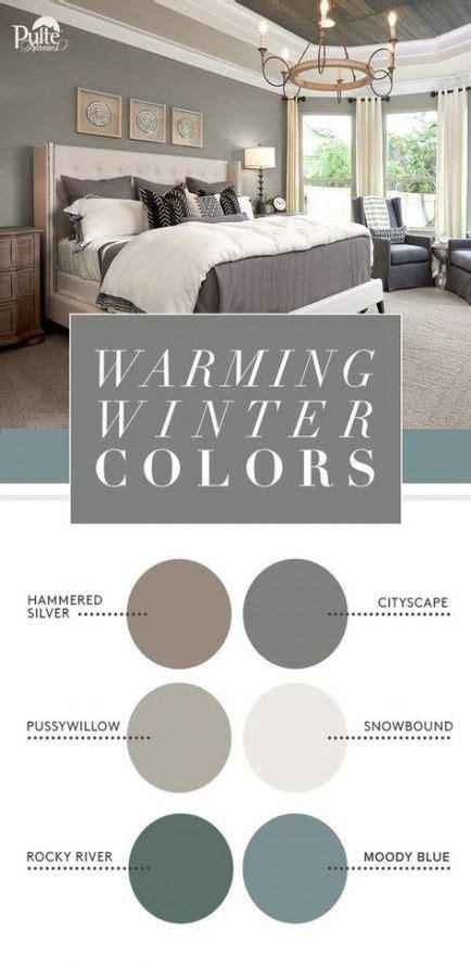 35 trendy exterior paint sherwin williams houses design