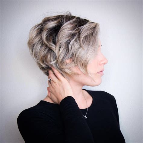 10 latest pixie haircut designs women super stylish