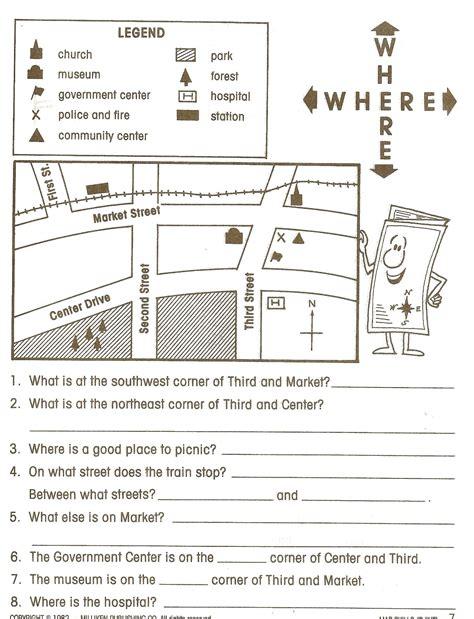social studies worksheets google search social studies worksheets