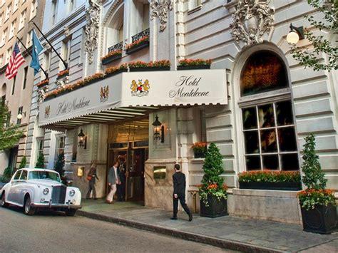 hotel monteleone hotel review condé nast traveler