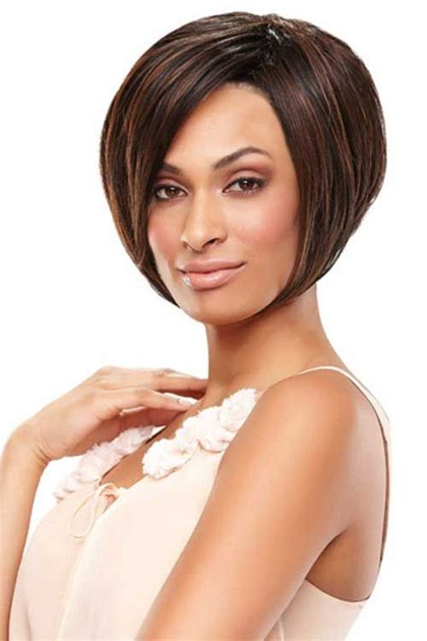 98 hair images pinterest hair cut hair ideas