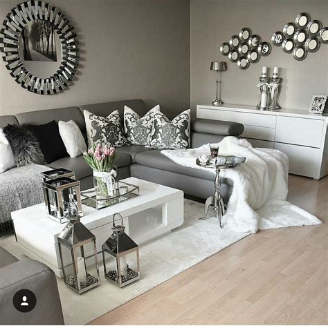 pinterest prettygirlslied room decor living room decor living