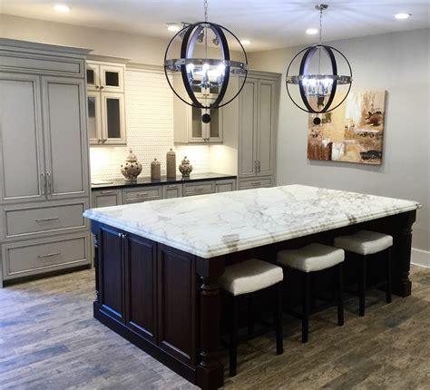 high exotic granite marble countertops mc granite countertops