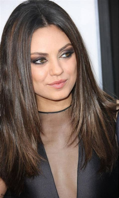 The Best And Worst Medium Length Hairstyles For.html