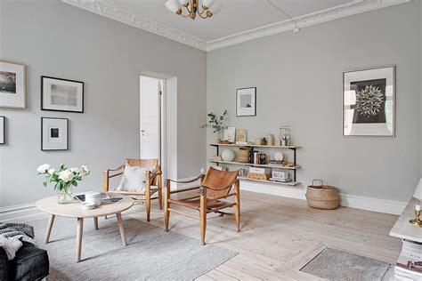 light grey walls living room home painting ideas