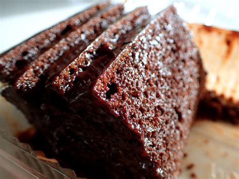 super rich moist chocolate cake 12 tomatoes