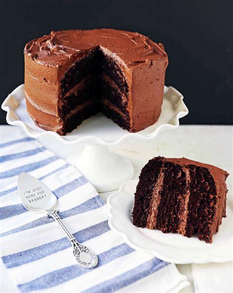 love sight chocolate cake modern honey amazing chocolate