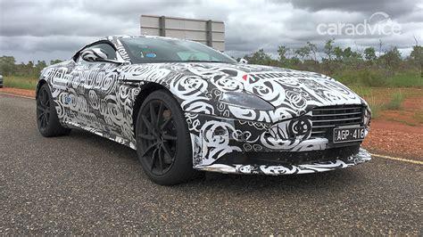 Aston Martin Db11 Alice Springs To Isa Reviews Driven.html