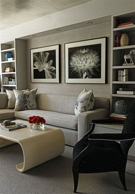 outstanding gray living room designs modern interior solutions