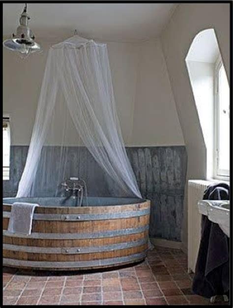 bathroom lighting finding retro modern barn light blog