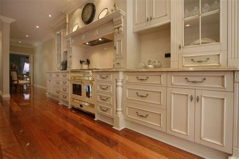 classic french provincial kitchens designs geelong ballarat surf