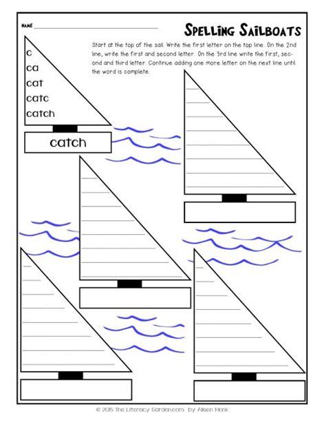 17 spelling images pinterest spelling ideas spelling activities
