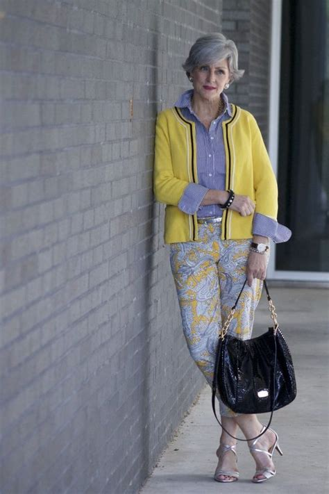 63 casual outfits 50 year woman 50 womens