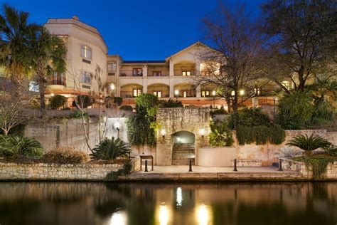 hotel indigo san antonio riverwalk 2019 room prices
