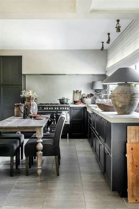belgian style home decor inspiration 20 belgian kitchens
