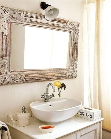 reason shouldn demolish barn unique bathroom mirrors vintage